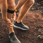 Avoid Shin Splints During Exercise