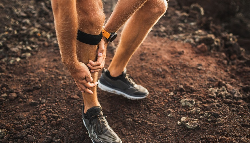 How to Avoid Shin Splints During Exercise