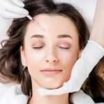 What's the Difference Between Dermal Fillers and Botox