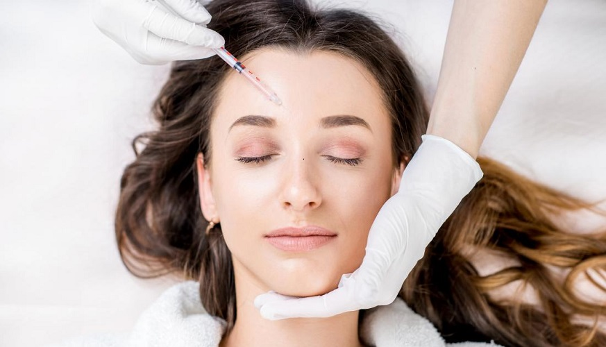 What's the Difference Between Dermal Fillers and Botox?