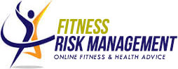 Fitness Risk Management